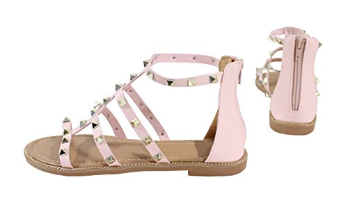 Donna Rosa By Sandali Shoes Shoes By 6wxRnIqRC7