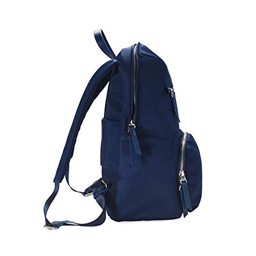 27 cm zaino da 16 A Outdoor capacità Oxford Ladies donna 34 Sweety Borsa Leisure grande Zaino di fwZqB