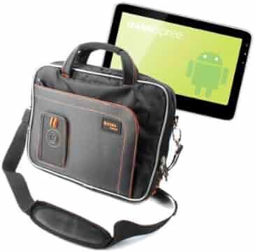 e8769a120610 Shopping Messenger & Shoulder Bags - DSN Marketing Ltd - Bags, Cases ...