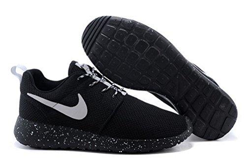 Nike Roshe One para mujer - 11LD1357C5XW