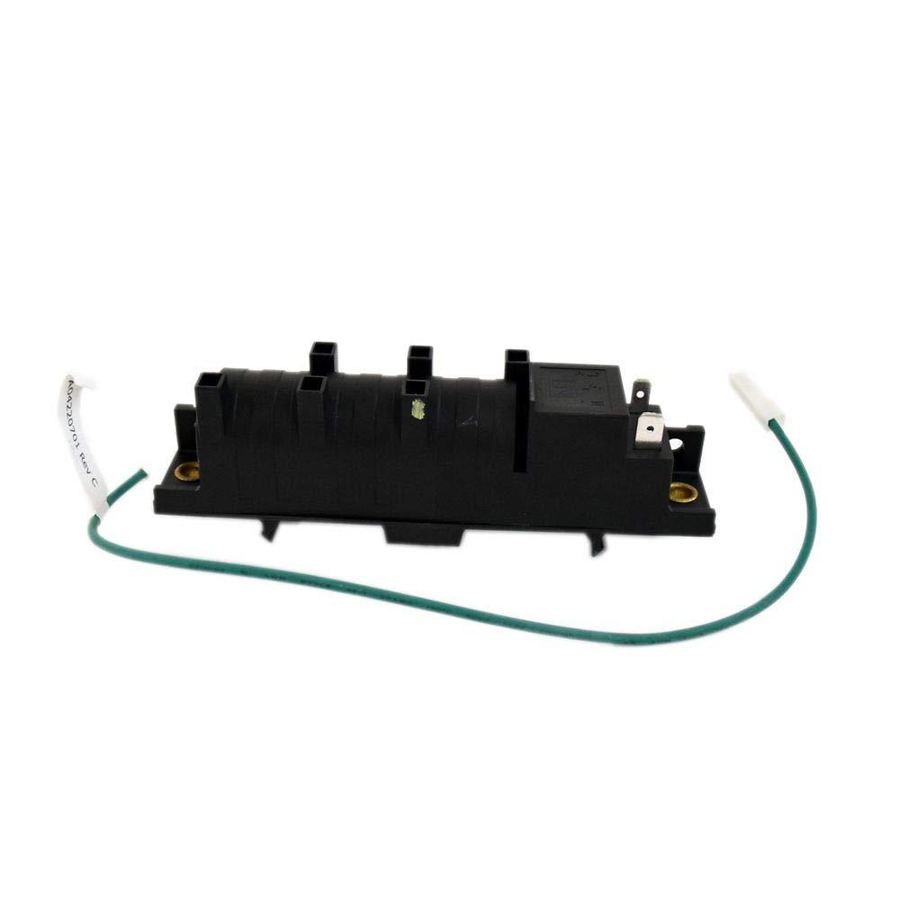 Frigidaire 5304508269 Spark Module