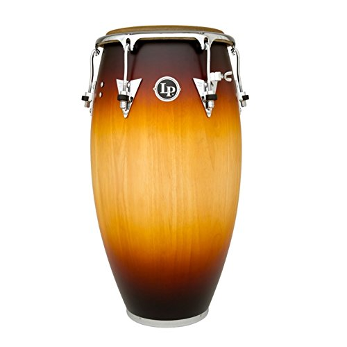 Latin Percussion LP Classic Model Wood 11-3/4