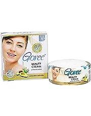 Goree Whitening Beauty Cream 30g (Original)