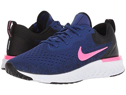 定数構想する飲み込む[NIKE(ナイキ)] レディーステニスシューズ?スニーカー?靴 Odyssey React