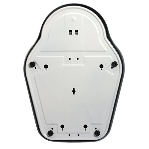 Salter Professional Analog Mechanical Dial Bathroom Lb.