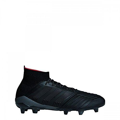 Nuevos estilos s en en línea Edición limitada en en línea Adidas 4ac2c0