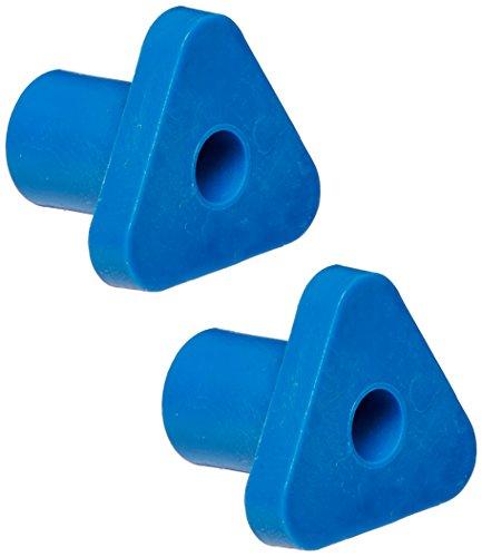 (Marineland (Aquaria)AMLPR2001 Bio Wheel Bearings Pros Filter Parts for Aquarium)