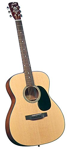 Blueridge BR-43 Contemporary Series 000 Guitar