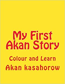 Learn My Story