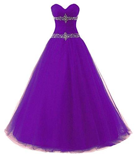 30 prom dresses - 8