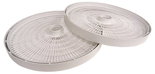 nesco-lt-2sg-add-a-tray-for-fd-61-fd-61whc-fd-75a-and-fd-75pr-dehydrators-set-2