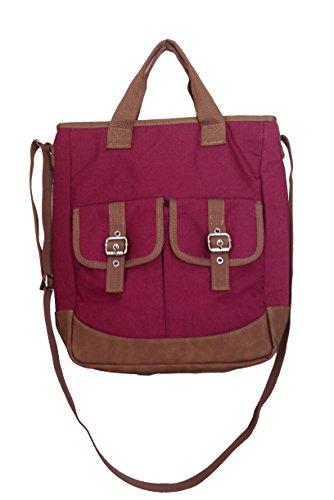 sachi-crossbody-north-south-leakproof-insulated-bag-burgundy