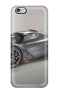 Mark Gsellman Andrews's Shop 8925928K55475337 New Mazda Furais 3 Tpu Case Cover, Anti-scratch Phone Case For Iphone 6 Plus