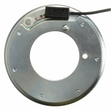 Aire acondicionado ac compresor electroimán bobina de embrague para mazda 3 mazda 5: Amazon.es: Coche y moto