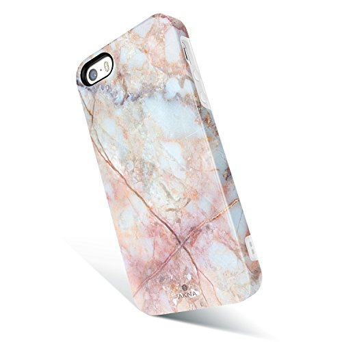 akna inc iphone 5 - 1
