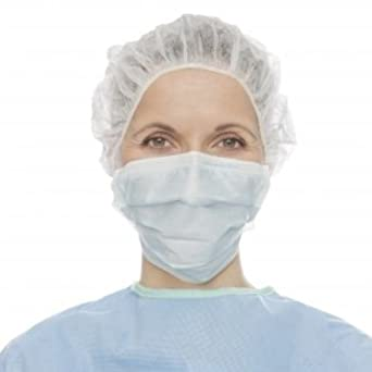 pfe surgical mask