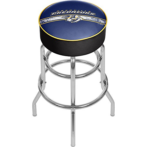 Nashville predators chair predators chair predators chairs nashville predators chairs Home bar furniture nashville tn