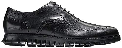 cole haan mens - 3