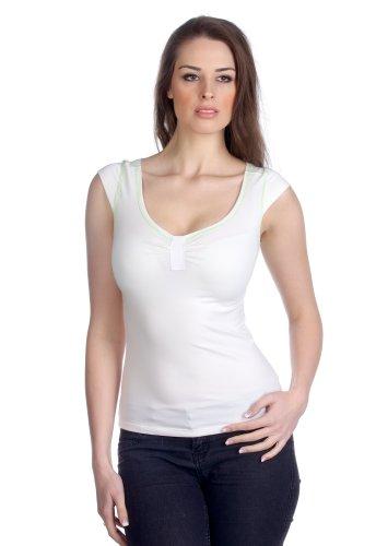hering-womens-cap-sleeve-t-shirt-style-02mg-m-white