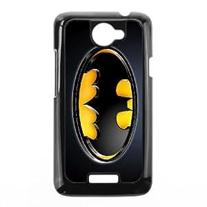 HTC One X Phone Case Batman FJ73069