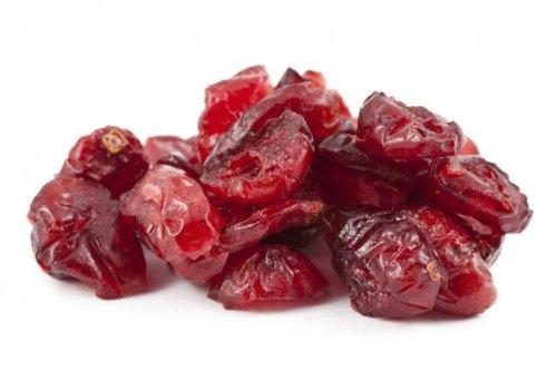 Ocean Spray Fruit Flavored Dried Cranberry (RASPBERRY), 1Lb