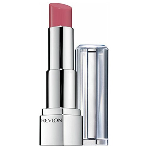 Revlon Ultra HD Lipstick, 835 Primrose, 0.1 Ounce