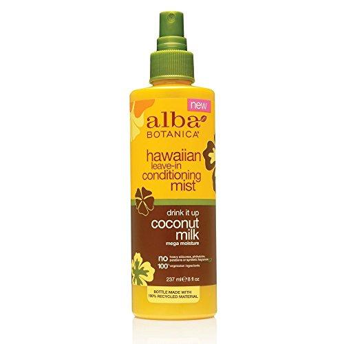 Where can i buy alba botanica