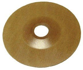 Tool Aid S&G (94740) Backing Disc ()