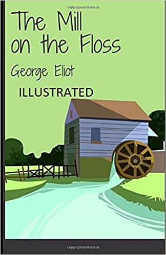 The Mill on the Floss [EN] - George Eliot
