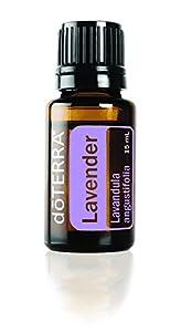 doTERRA Whisper Essential Oil Blend for Women