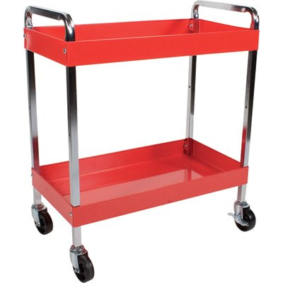 arcan service cart - 4
