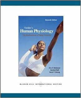 human histology alan stevens pdf