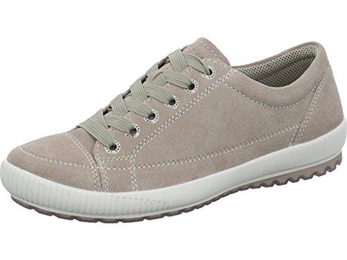 Legero Dame Tanaro Sneakers Sand ynCKi