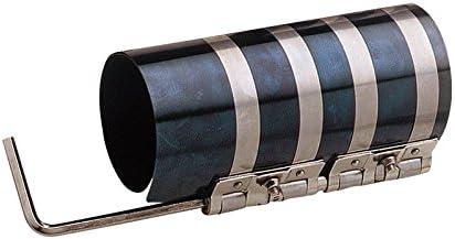 90-175 mm Bahco BE74-90175 BHBE74-90175 Silver//Orange