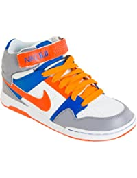 89e1f0b38669 Amazon.ca  Sole Awesome - Basketball   Team Sports  Shoes   Handbags