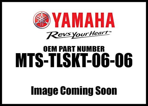 Yamaha MTS-TLSKT-06-06 Rr Suspension Sag Scale Tool; MTSTLSKT0606 Made by Yamaha ()