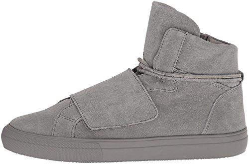 Pictures of Aldo Men's Alalisien Fashion Sneaker 10 M US 5