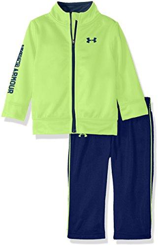 Under Armour Girls Jacket Pant product image