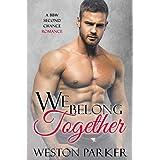 We Belong Together: A BBW Second Chance Romance