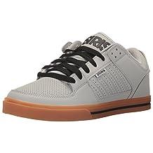 Osiris Men's Protocol Skateboarding Shoe