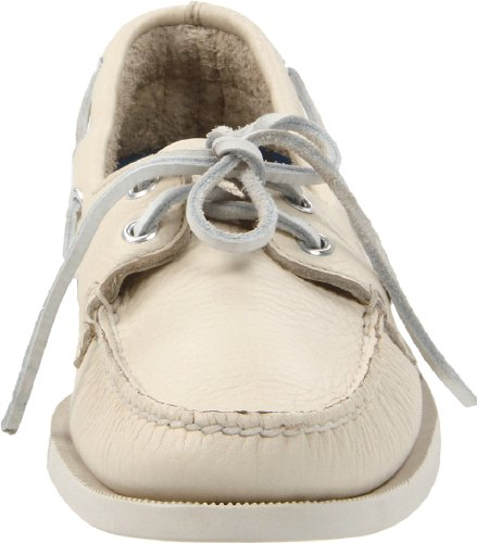 Sperry Top-sider Heren A / O Boot Shoe Bone