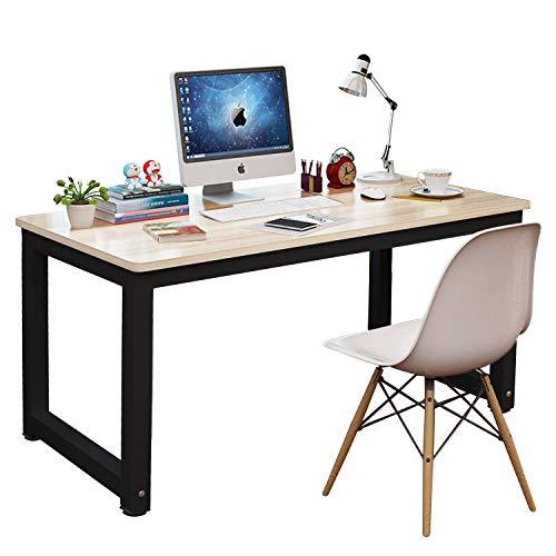 DL furniture-Computer Desk Office Table 63