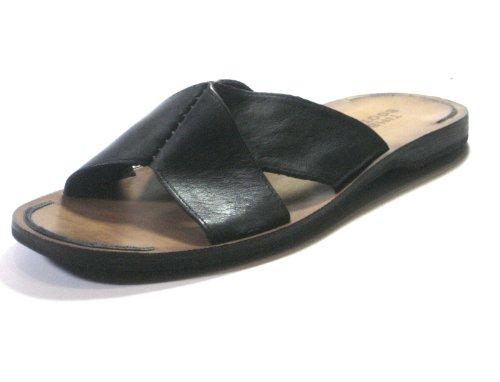 Timberland Boot Company Counterpane Multi Strap Sandal 47519