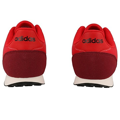 9 Couleur 0 Racer adidas Taille Rouge V BC0108 20 nz1nIq0wH