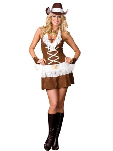 country girl costume cowgirl halloween costume