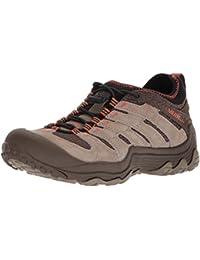 Women's Chameleon 7 Limit Stretch Hiking Boot