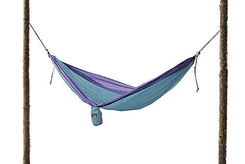 grand-trunk-single-hammock-assorted-one-size