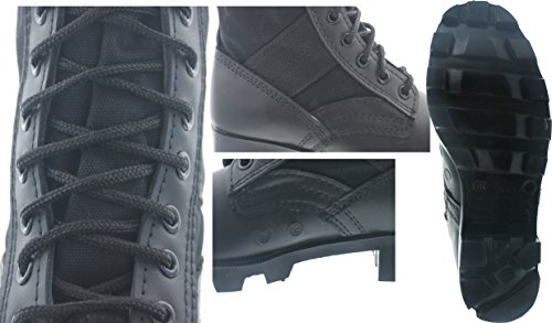 Aeropost.com Costa Rica - Tactical Jungle Boots with Panama Sole 8 ... a62186ffac9