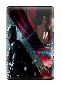 batman/v/superman (54/4s) Superman Superheroes Cute iPad Mini 2 cases 7436059J423823624 by icecream design
