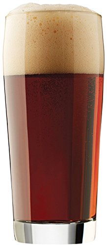 Libbey-Craft-Brews-20-Ounce-Clear-Craft-Pub-Glass-Set-4-Piece